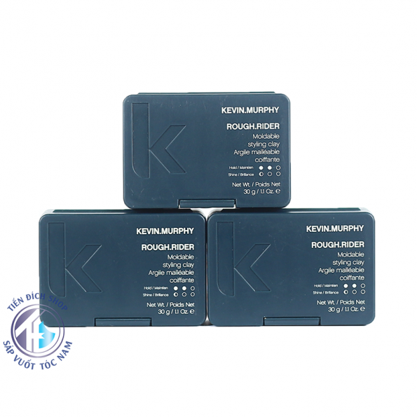 kevin-murphy-rough-rider-30g-1.png