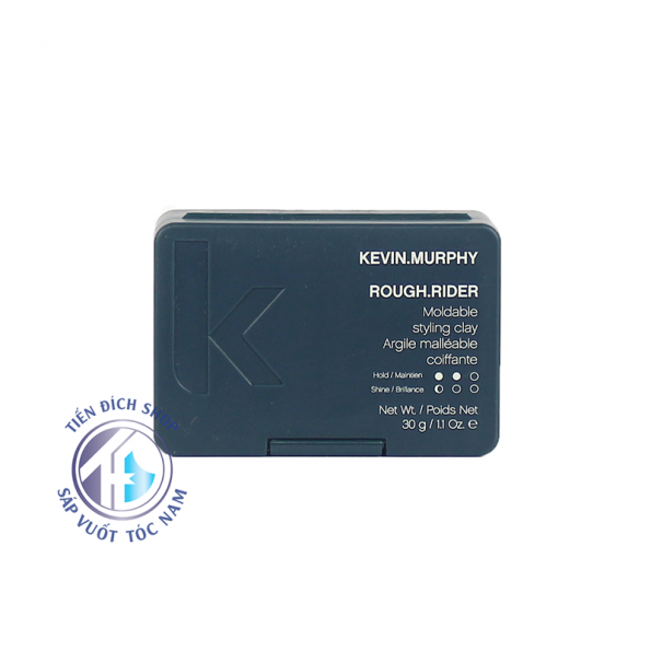 kevin-murphy-rough-rider-30g-3-2.png