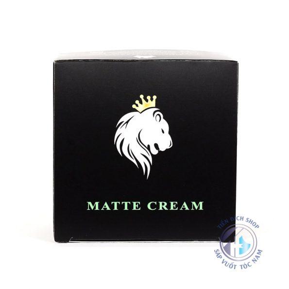 mane-man-matte-cream-8-min-jpg-2.jpg