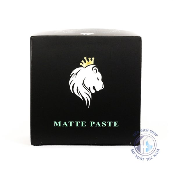 mane-man-matte-paste-jpg-2.jpg