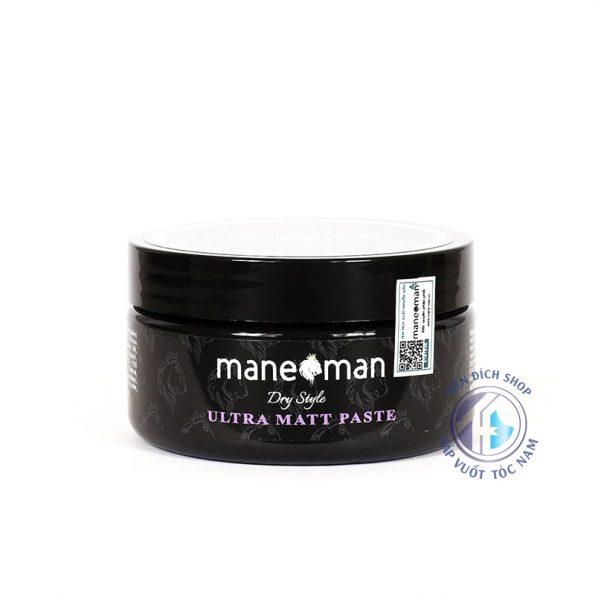mane-man-ultra-matt-paste-9-min-jpg-1.jpg