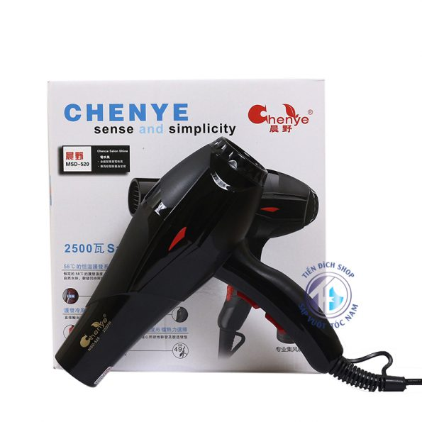 may-say-toc-chenye-msd-520-2500w-1-jpg-2.jpg