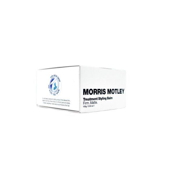 morris-motley-styling-balm-1-1.jpg