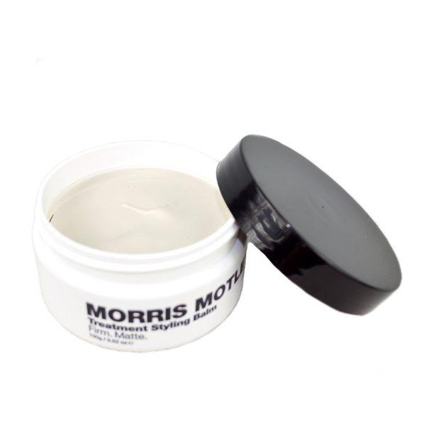 morris-motley-styling-balm-4-1.jpg