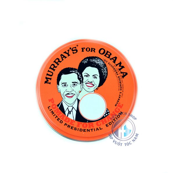 murrays-for-obama-2.jpg