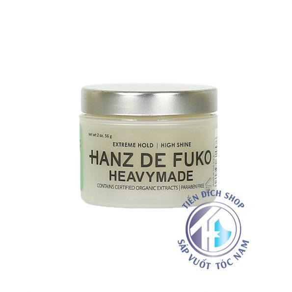 pomade-hanz-de-fuko-heavymade-pomade-3-jpg-2.jpg