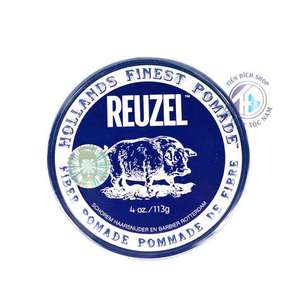 reuzel-pomade-fiber-min-2.jpg