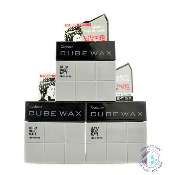 s-p-vu-t-t-c-cube-wax-ultra-hard-matt-1-1.jpg