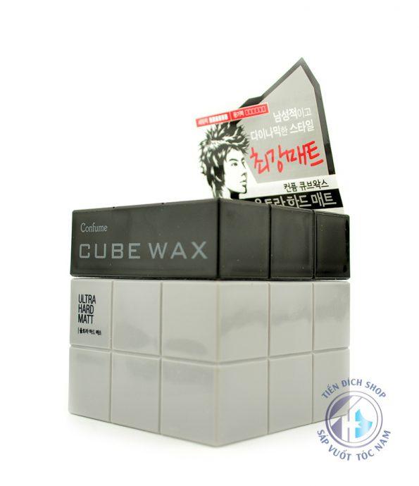 s-p-vu-t-t-c-cube-wax-ultra-hard-matt-2-2.jpg