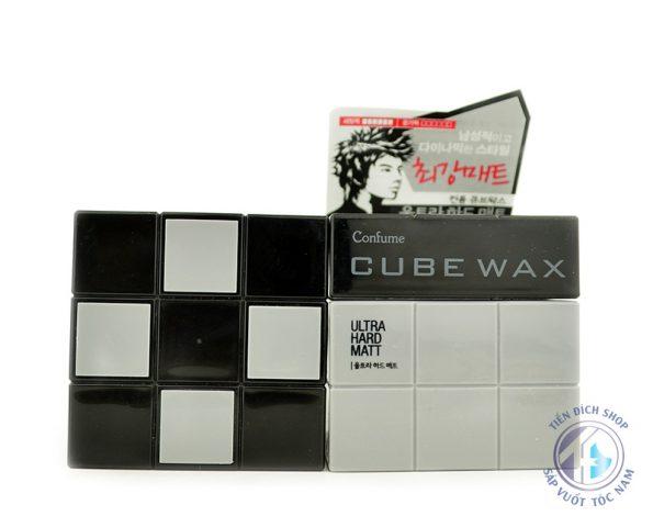 s-p-vu-t-t-c-cube-wax-ultra-hard-matt-3-1.jpg
