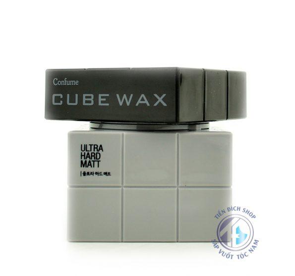 s-p-vu-t-t-c-cube-wax-ultra-hard-matt-4-1.jpg