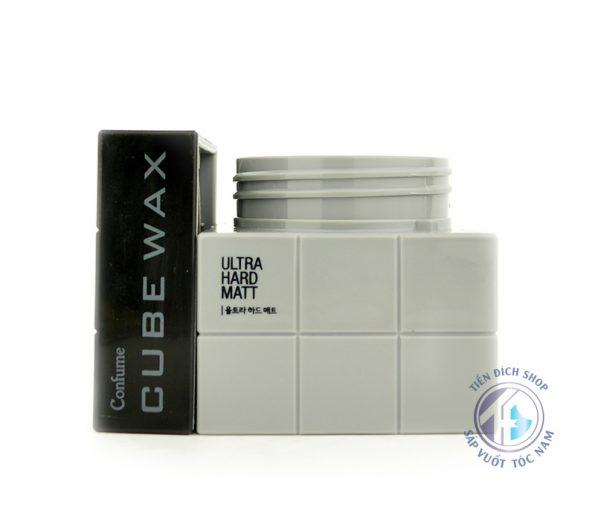 s-p-vu-t-t-c-cube-wax-ultra-hard-matt-5-1.jpg