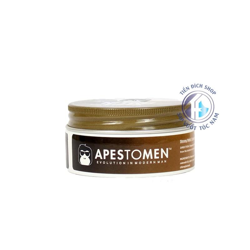 Apestomen Nitro Wax