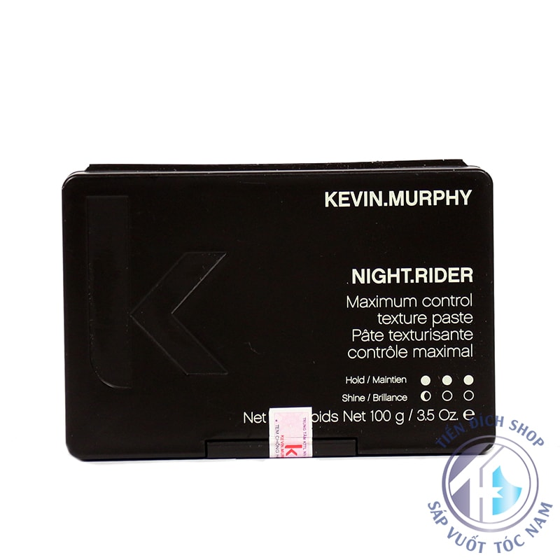 sap-Kevin-Murphy-Night-Rider
