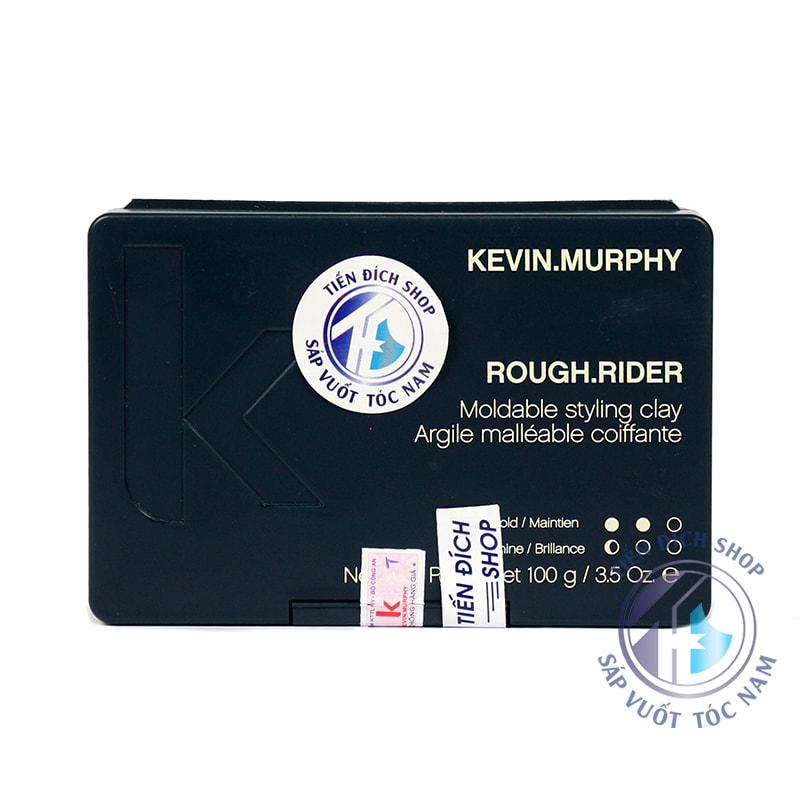 sáp vuốt tóc Kevin Murphy Rough Rider Ver 3 2019