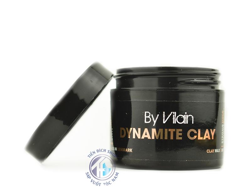 Sap By Vilain Dynamite Clay giá rẻ