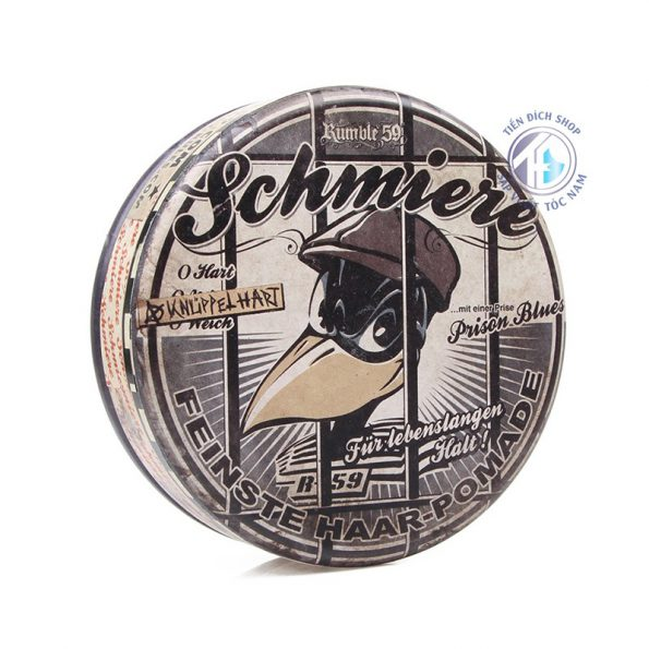 sap-schmiere-rock-hart-pomade-1-2.jpg