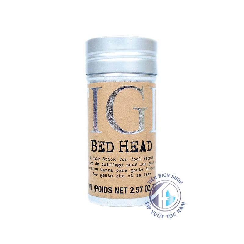 sap-thoi-Tigi-Bed-Head-Stick