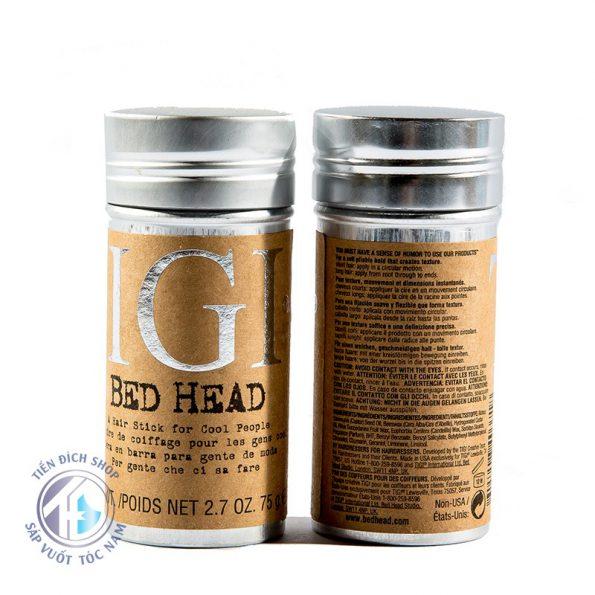 sap-thoi-tigi-bed-head-2-1.jpg