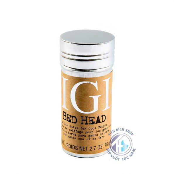 sap-thoi-tigi-bed-head-5.jpg