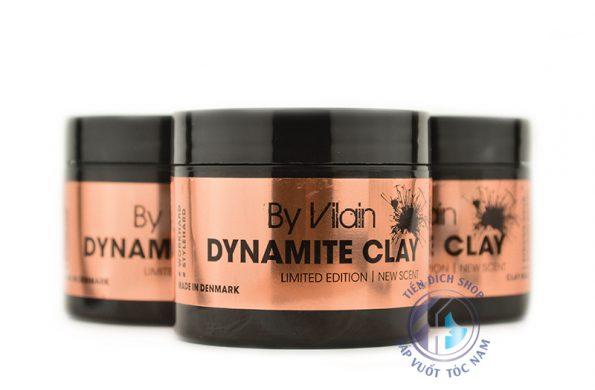 sap-vuot-toc-cao-cap-by-vilain-dynamite-clay-limited-edition-2-1.jpg