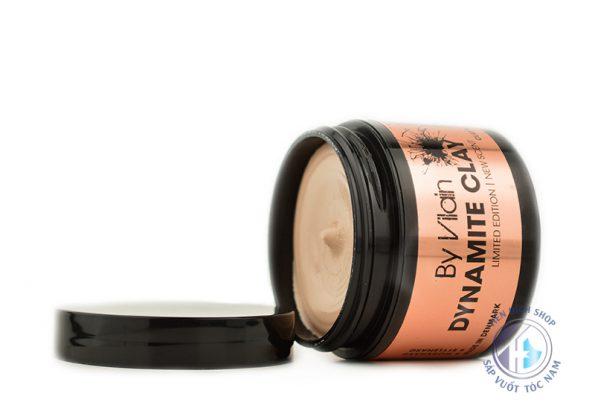 sap-vuot-toc-cao-cap-by-vilain-dynamite-clay-limited-edition-3-1.jpg