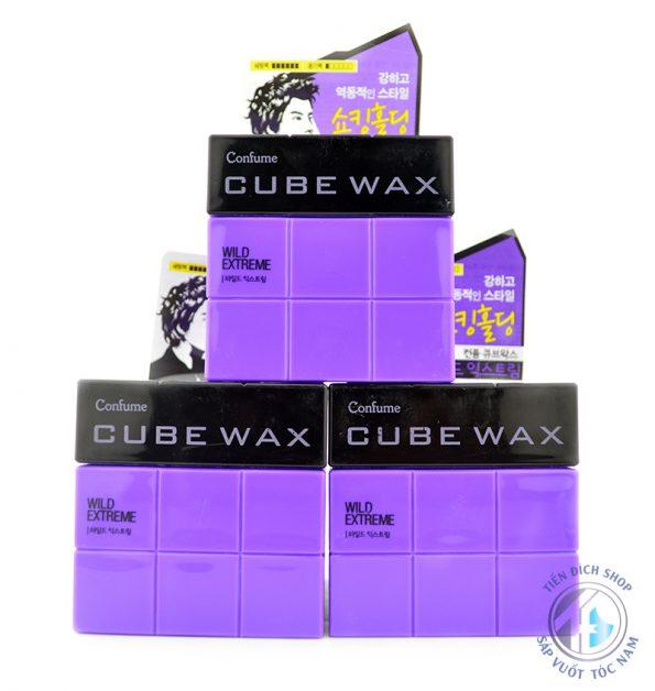 sap-vuot-toc-cao-cap-cube-wax-wild-extreme-2-1.jpg