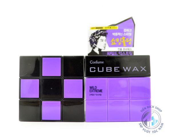 sap-vuot-toc-cao-cap-cube-wax-wild-extreme-4-1.jpg