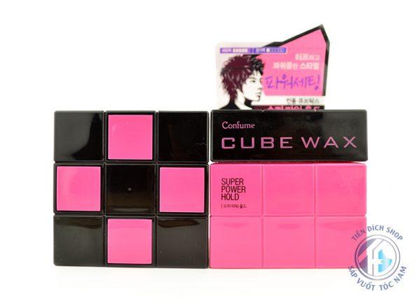 sap-vuot-toc-confume-cube-wax-super-power-hold-1-1.jpg