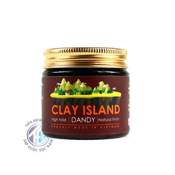 sap-vuot-toc-dandy-clay-island-min-jpg-2.jpg