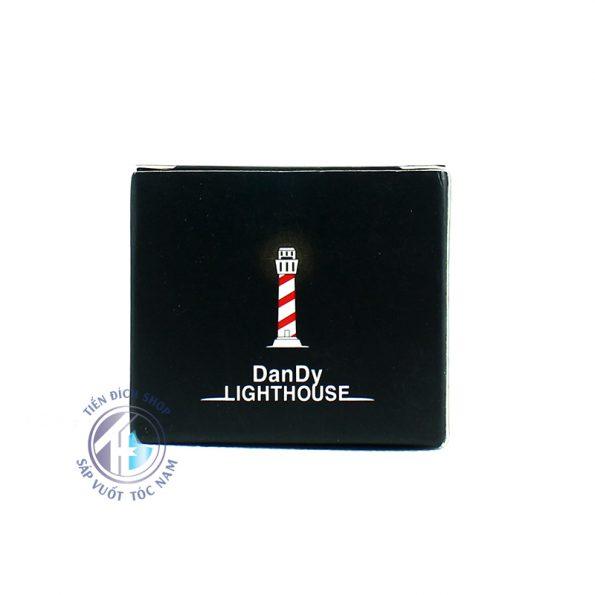 sap-vuot-toc-dandy-lighthouse-57g-3-jpg-1.jpg