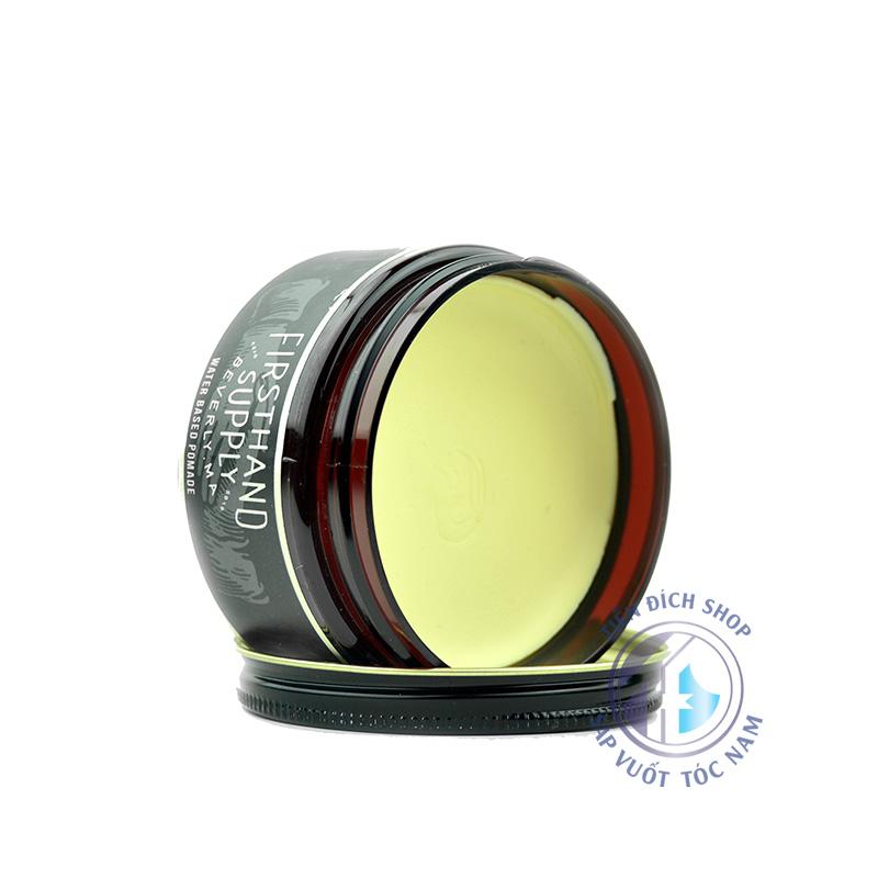 wax tóc chất lượng First Hand Supply Pomade