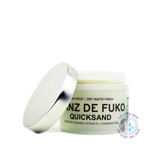 sap-vuot-toc-hanz-de-fuko-quicksand-4-1.jpg