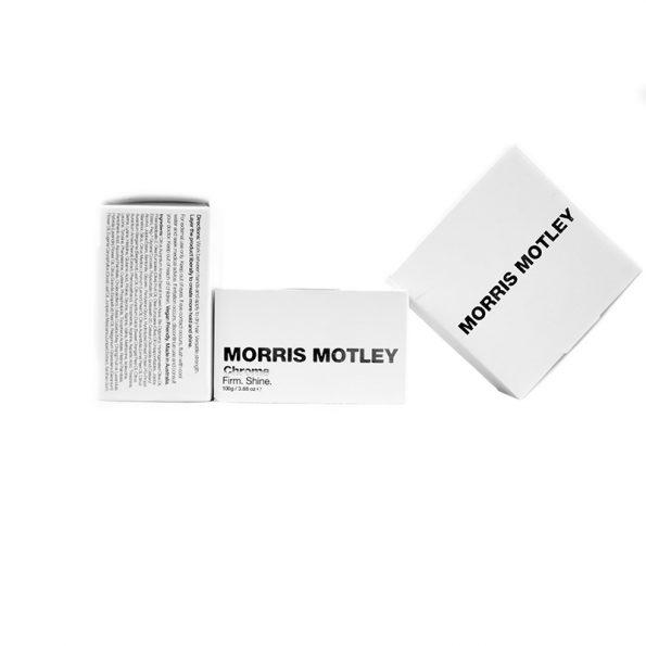 sap-vuot-toc-morris-motley-chrome-5.jpg