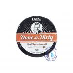 sap-vuot-toc-nak-done-n-dirty-0.png