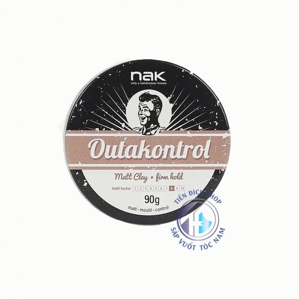 sap-vuot-toc-nak-outakontrol-2-1.png