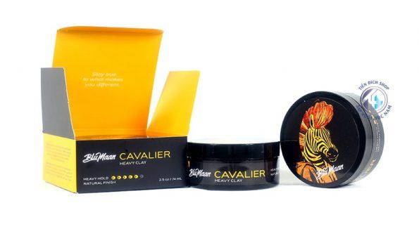 sap-vuot-toc-nam-blumaan-cavalier-heavy-clay-ngua-van-12-jpg-1.jpg