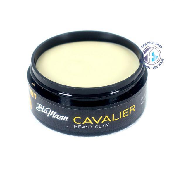 sap-vuot-toc-nam-blumaan-cavalier-heavy-clay-ngua-van-5-jpg-1.jpg