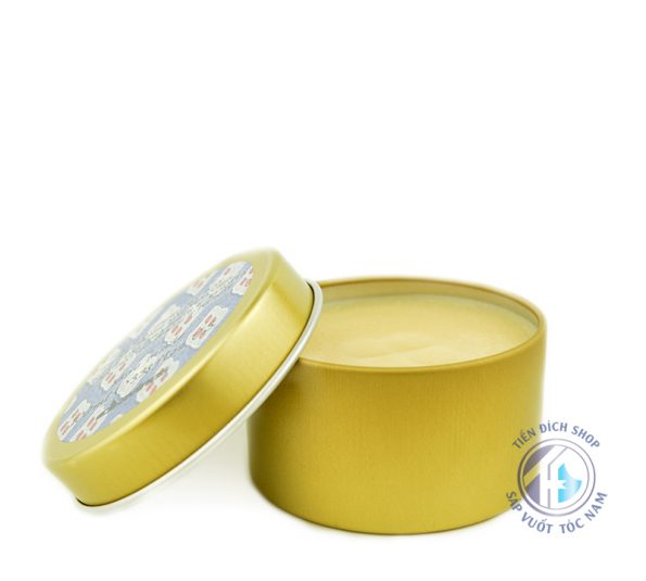 sap-vuot-toc-nam-chat-luong-davines-strong-dry-wax-1-1.jpg