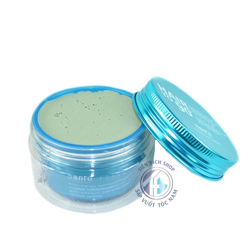 wax kanfa hair to 90 xạnh