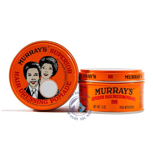 sap-vuot-toc-nam-murray-pomade-supperior-2-1.jpg