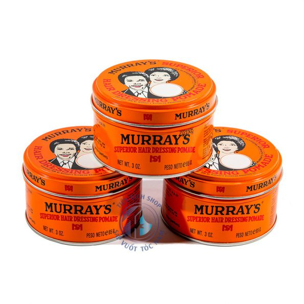 sap-vuot-toc-nam-murray-pomade-supperior-4-1.jpg