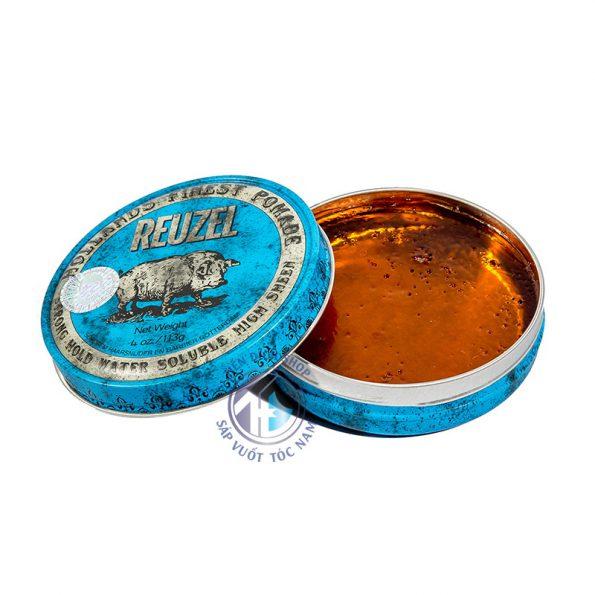 sap-vuot-toc-nam-pomade-reuzel-blue-4-1.jpg