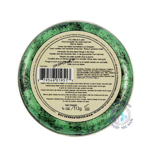 sap-vuot-toc-nam-pomade-reuzel-green-3-1.jpg