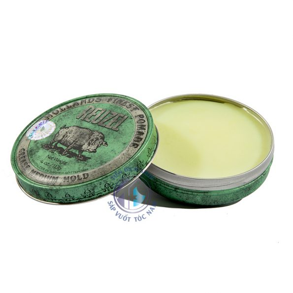 sap-vuot-toc-nam-pomade-reuzel-green-4-1.jpg