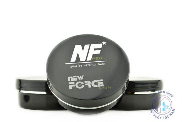 sap-vuot-toc-new-force-nf-1-1.jpg