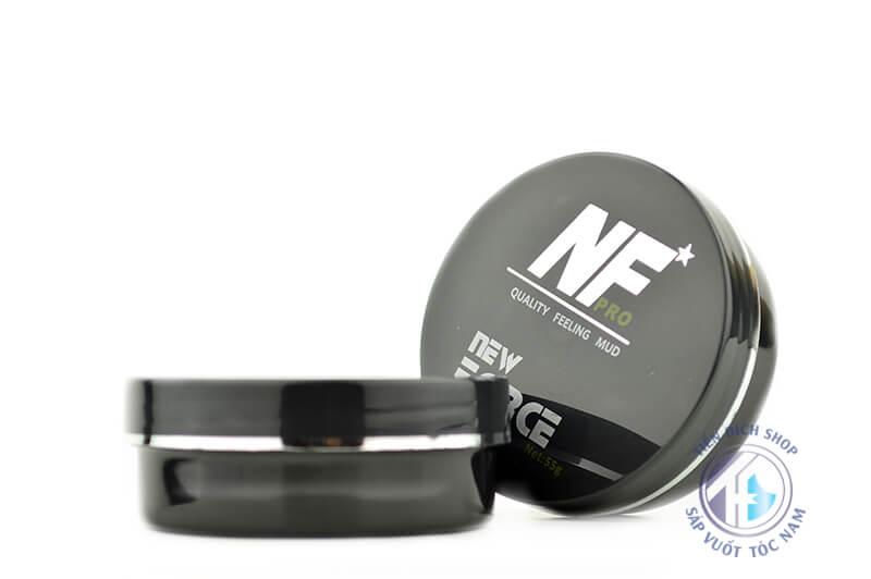 Sáp New Force NF