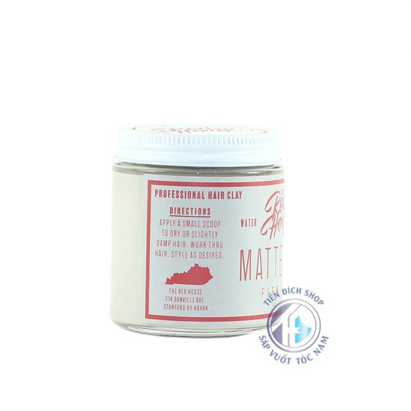 sap-vuot-toc-red-house-firm-pomade-2-min-jpg-1.jpg