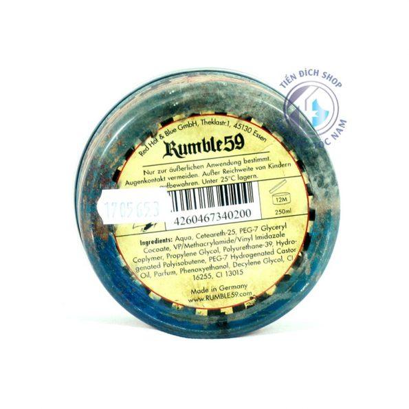 schmiere-water-based-pomade1-jpg-1.jpg