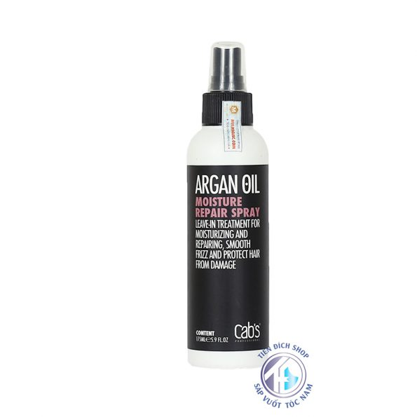 tinh-dau-duong-toc-cabs-argan-oil-moisture-repair-hairspray-1-jpg-2.jpg